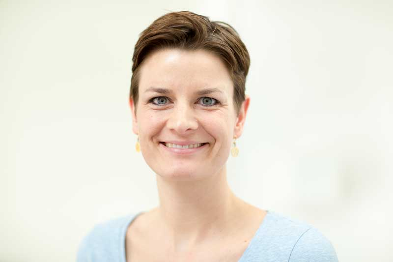 Marlene Landsfeldt - Mambeno